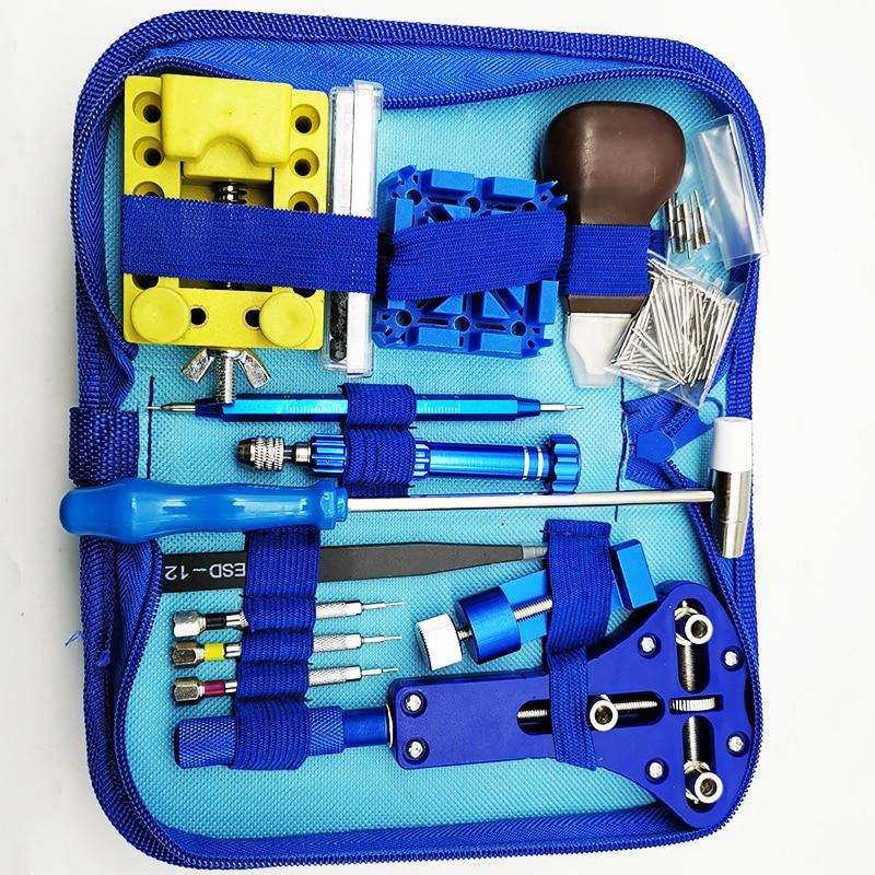 Инструменти за ремонт