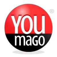 Youmago e-commerce blog