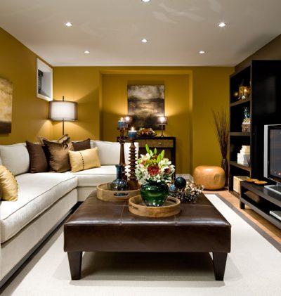 Мебели за дома обзавеждане